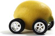 No Auto Lemons